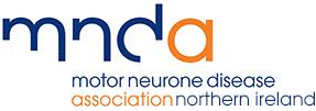 MNDANI Logo