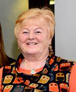 Siobhan Rooney