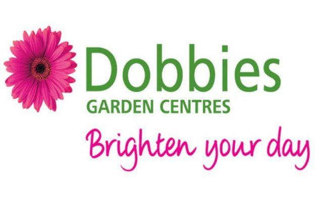 Dobbies Garden Centre Bucket Collection